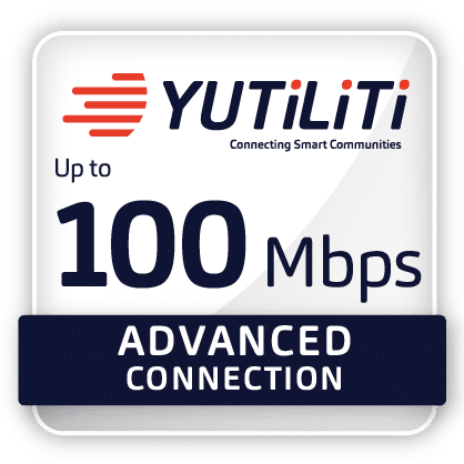 Yutiliti-badges-02