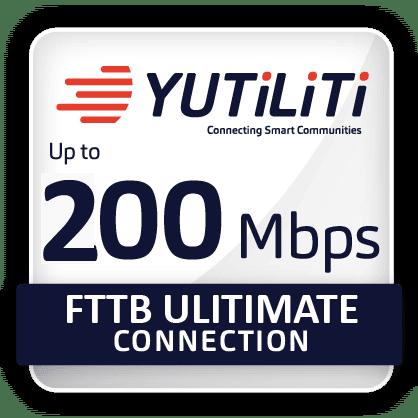 200-fttb-ultimate
